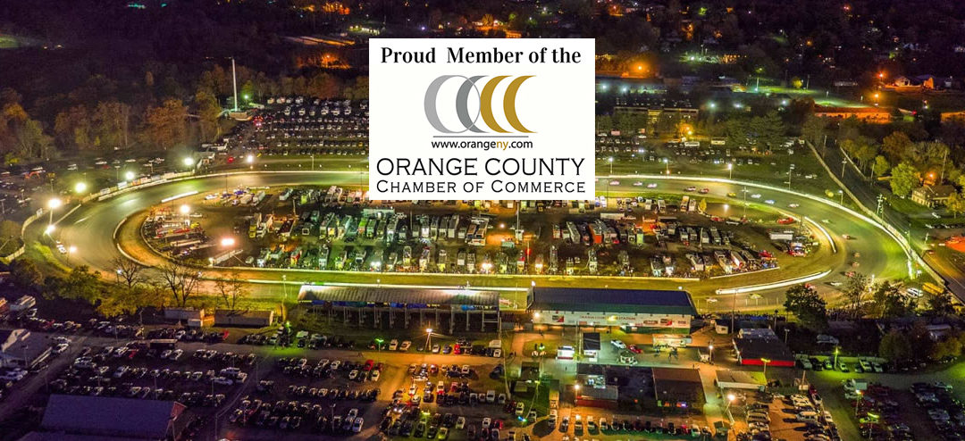 OME / OCFS Joins Orange County Chamber of Commerce